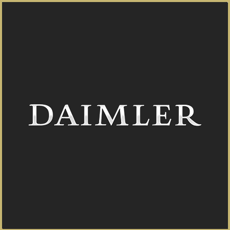 daimler-commercial-vehicles-mena-fze-cover-image