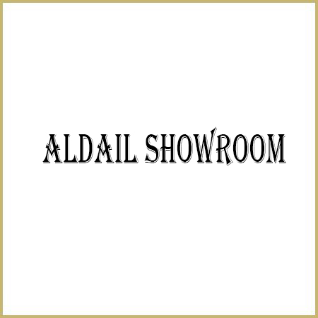 aldail-showroom-cover-image