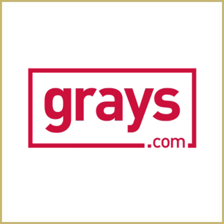 grays-online-cover-image